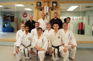 Hanshi Morales  Richmond Hill, Ontario Oct 25/14